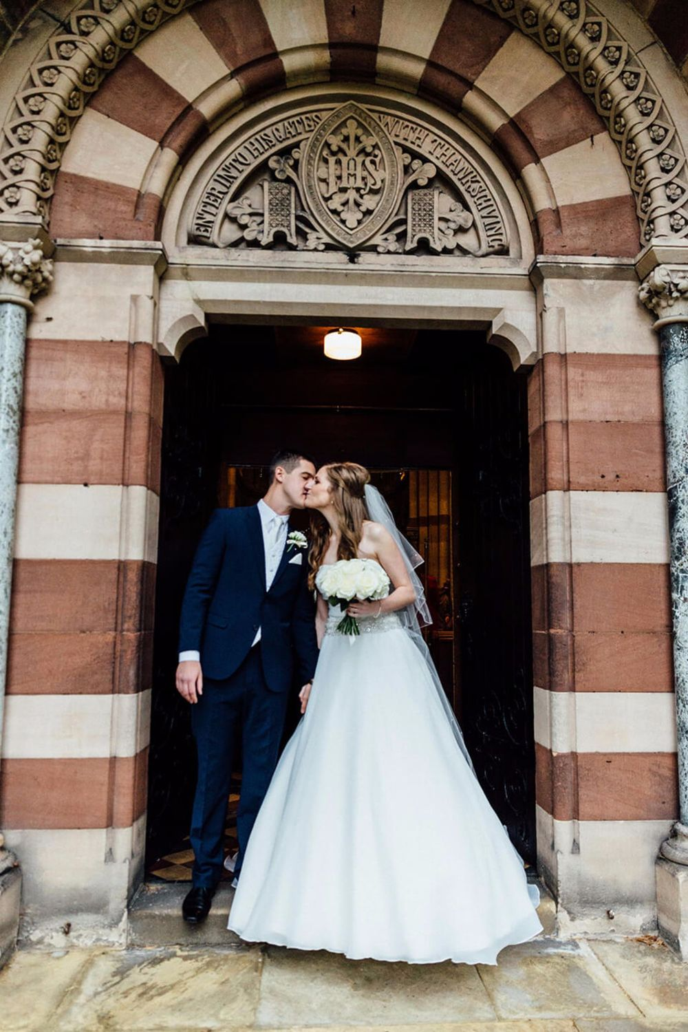 ELLESMERE PORT WEDDING PHOTOGRAPHER STEPHEN MCGOWAN 166.jpg