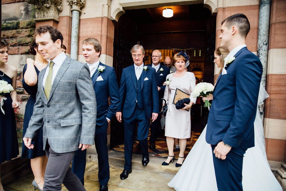 ELLESMERE PORT WEDDING PHOTOGRAPHER STEPHEN MCGOWAN 169.jpg