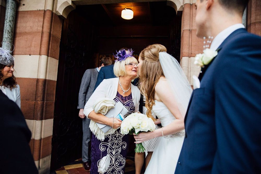 ELLESMERE PORT WEDDING PHOTOGRAPHER STEPHEN MCGOWAN 175.jpg