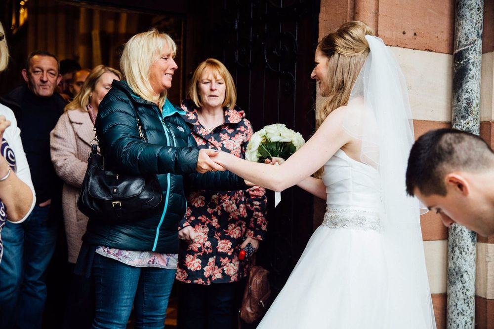 ELLESMERE PORT WEDDING PHOTOGRAPHER STEPHEN MCGOWAN 204.jpg
