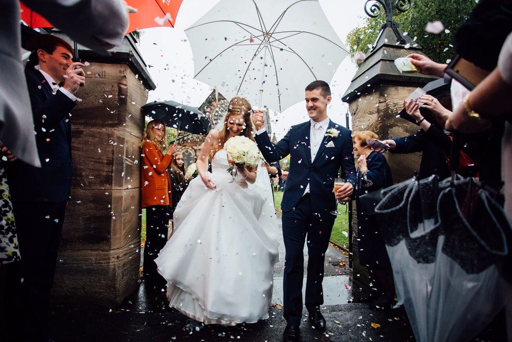 ELLESMERE PORT WEDDING PHOTOGRAPHER STEPHEN MCGOWAN 213.jpg