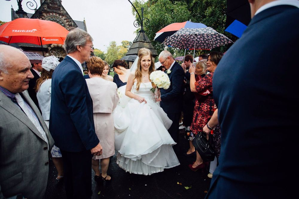 ELLESMERE PORT WEDDING PHOTOGRAPHER STEPHEN MCGOWAN 218.jpg