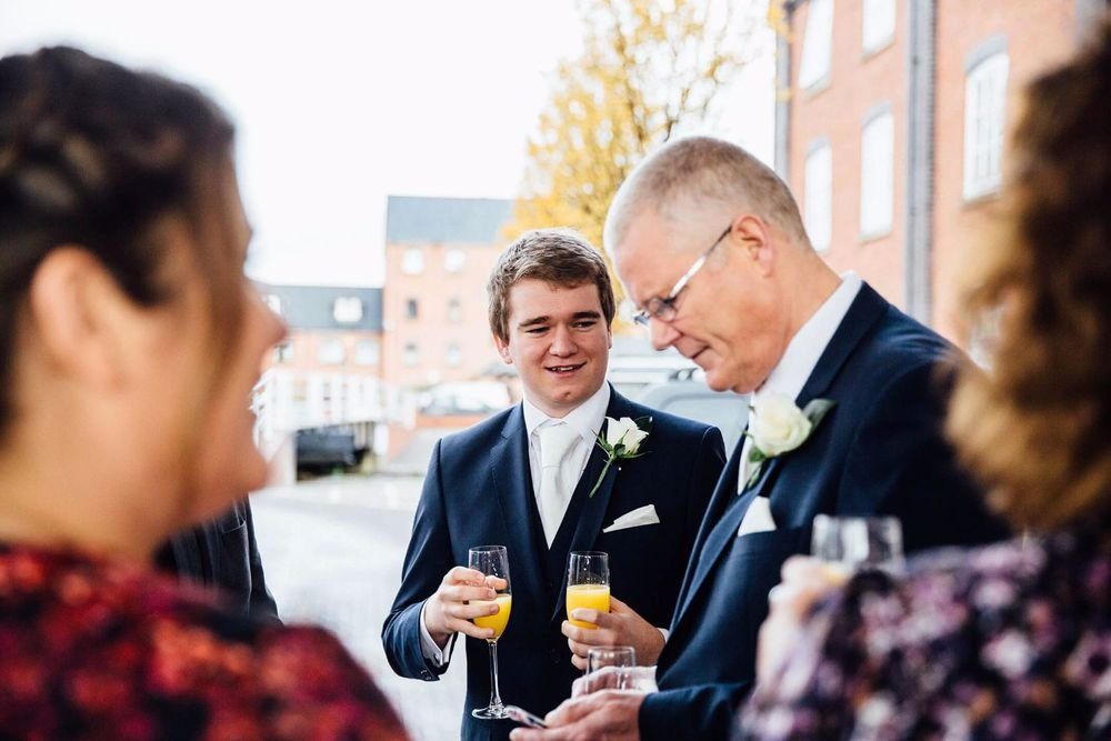 ELLESMERE PORT WEDDING PHOTOGRAPHER STEPHEN MCGOWAN 232.jpg