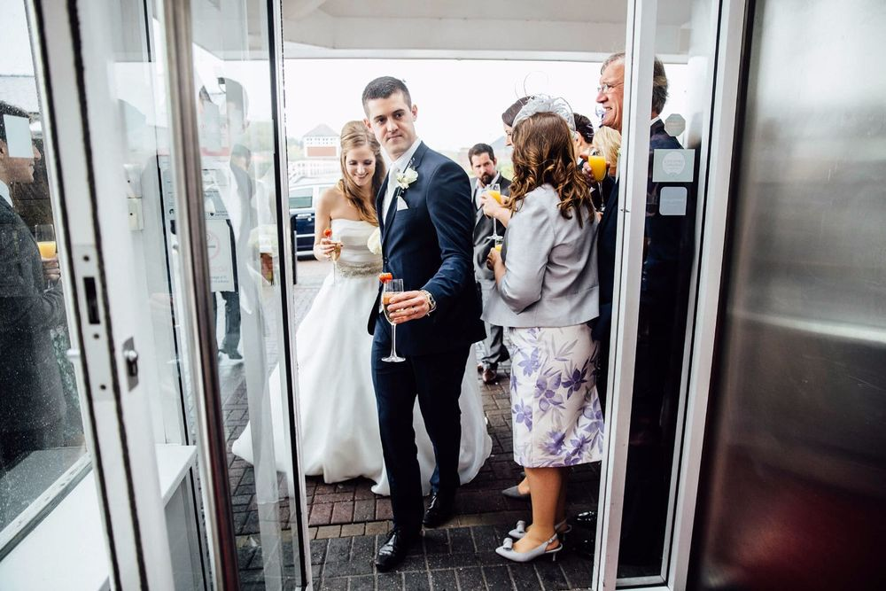 ELLESMERE PORT WEDDING PHOTOGRAPHER STEPHEN MCGOWAN 243.jpg