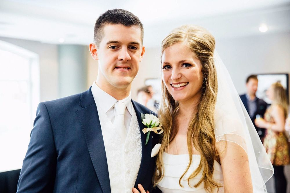 ELLESMERE PORT WEDDING PHOTOGRAPHER STEPHEN MCGOWAN 249.jpg
