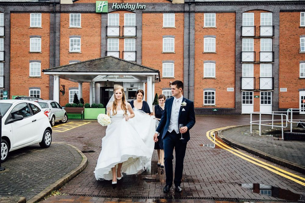 ELLESMERE PORT WEDDING PHOTOGRAPHER STEPHEN MCGOWAN 276.jpg