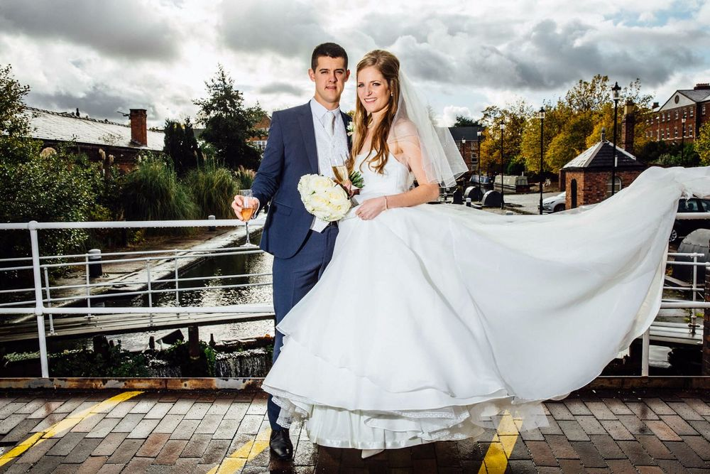 ELLESMERE PORT WEDDING PHOTOGRAPHER STEPHEN MCGOWAN 277.jpg