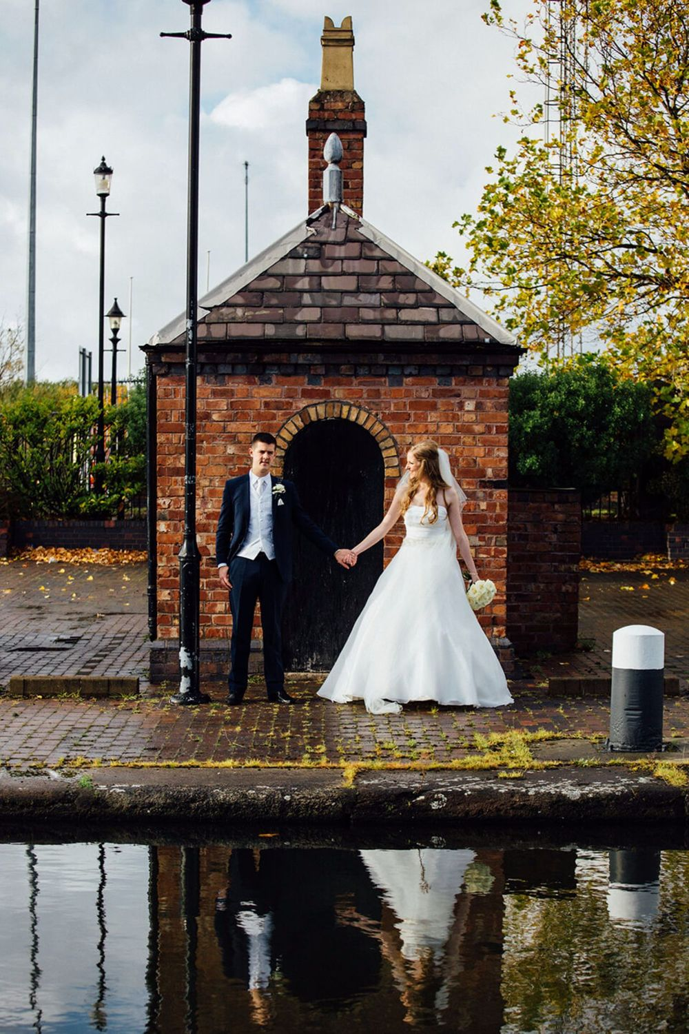 ELLESMERE PORT WEDDING PHOTOGRAPHER STEPHEN MCGOWAN 283.jpg