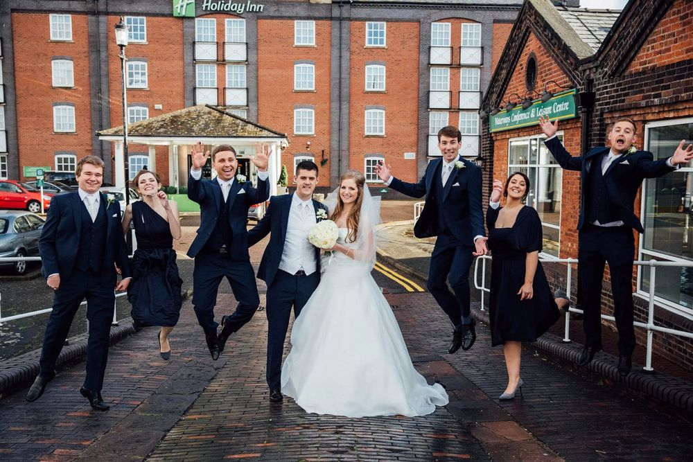 ELLESMERE PORT WEDDING PHOTOGRAPHER STEPHEN MCGOWAN 292.jpg