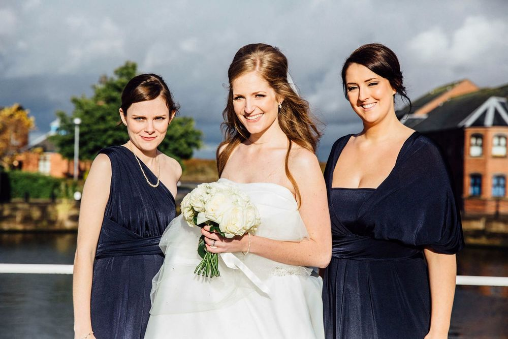 ELLESMERE PORT WEDDING PHOTOGRAPHER STEPHEN MCGOWAN 293.jpg