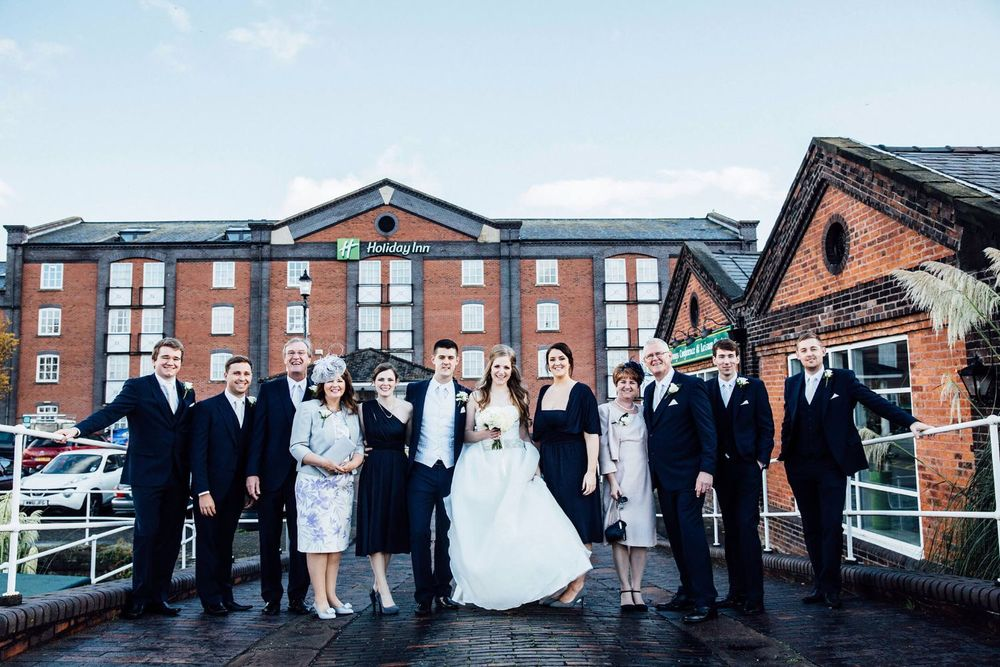 ELLESMERE PORT WEDDING PHOTOGRAPHER STEPHEN MCGOWAN 296.jpg