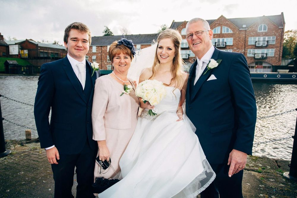 ELLESMERE PORT WEDDING PHOTOGRAPHER STEPHEN MCGOWAN 302.jpg