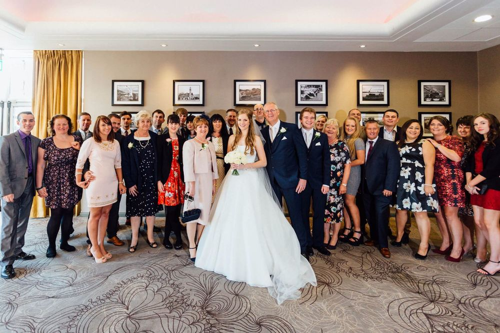 ELLESMERE PORT WEDDING PHOTOGRAPHER STEPHEN MCGOWAN 340.jpg