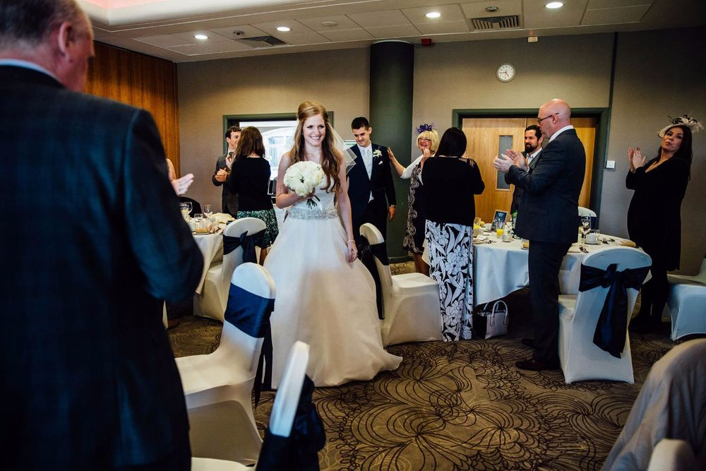ELLESMERE PORT WEDDING PHOTOGRAPHER STEPHEN MCGOWAN 342.jpg