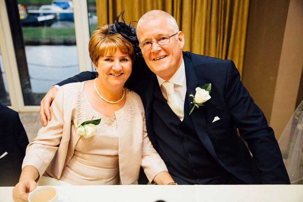 ELLESMERE PORT WEDDING PHOTOGRAPHER STEPHEN MCGOWAN 355.jpg