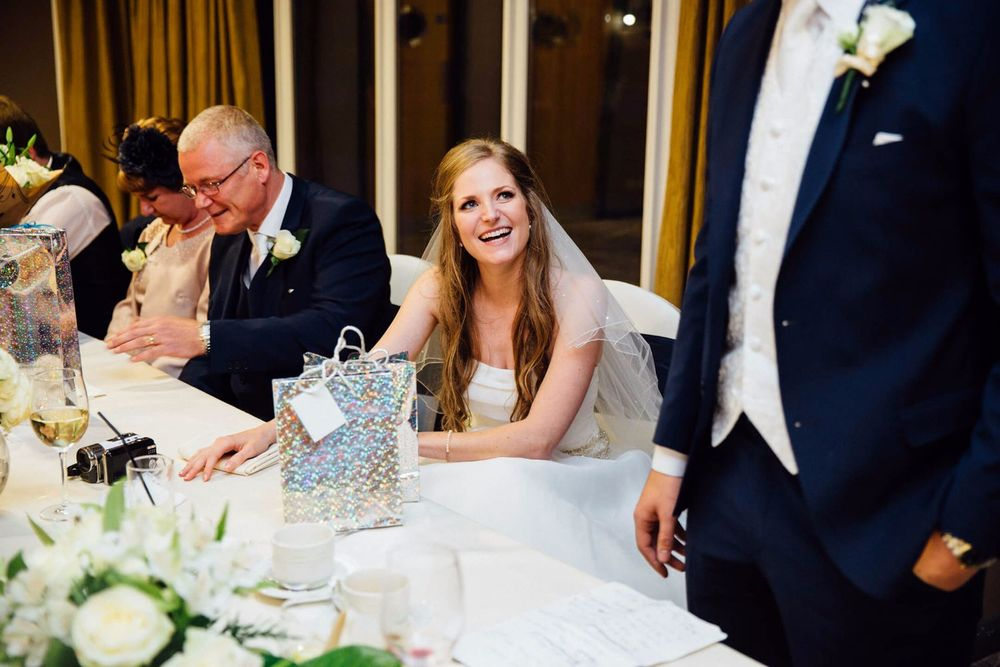 ELLESMERE PORT WEDDING PHOTOGRAPHER STEPHEN MCGOWAN 385.jpg