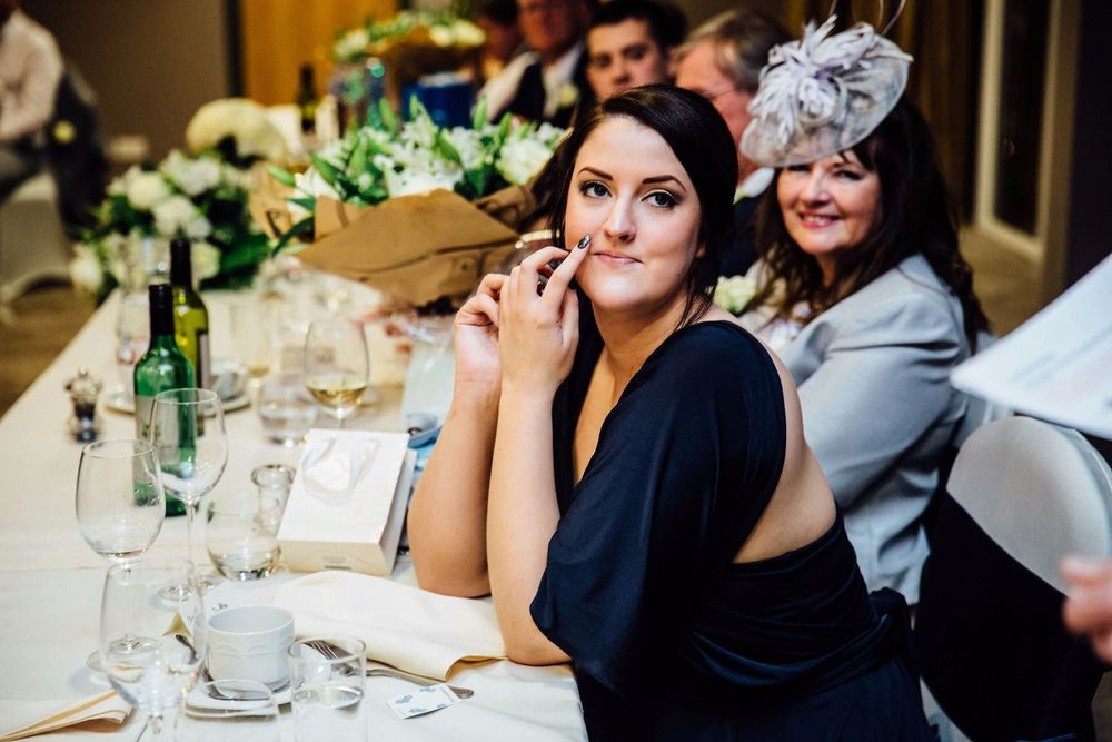 ELLESMERE PORT WEDDING PHOTOGRAPHER STEPHEN MCGOWAN 392.jpg