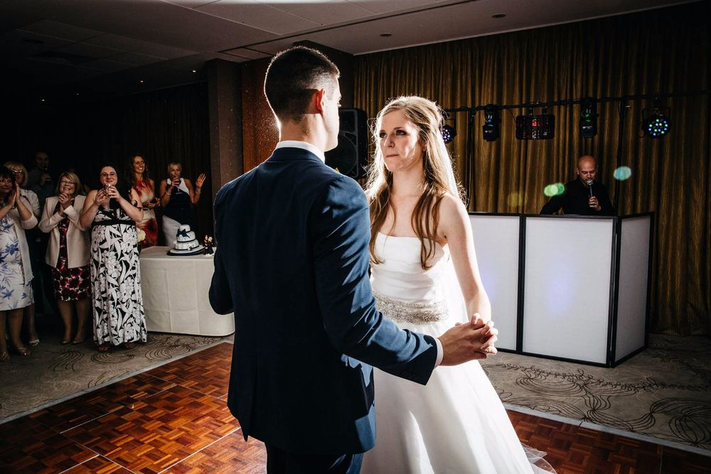 ELLESMERE PORT WEDDING PHOTOGRAPHER STEPHEN MCGOWAN 415.jpg