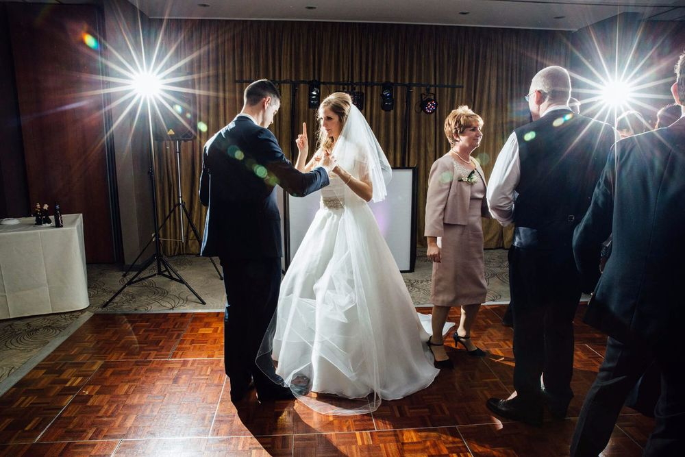 ELLESMERE PORT WEDDING PHOTOGRAPHER STEPHEN MCGOWAN 417.jpg