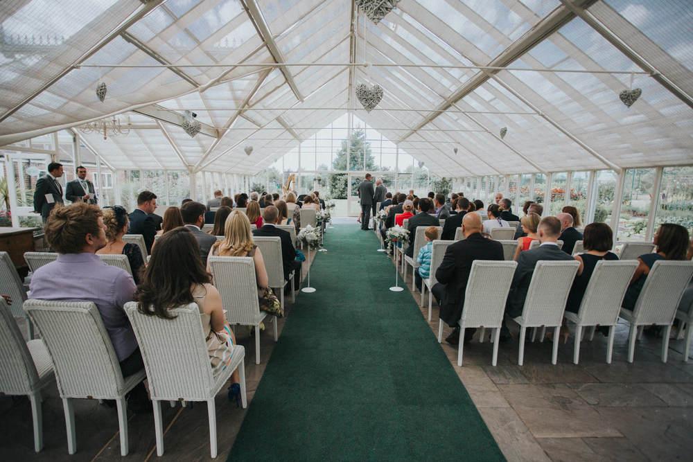 ABBEYWOOD ESTATE WEDDING PHOTOGRAPHER STEPHEN MCGOWAN 34.jpg