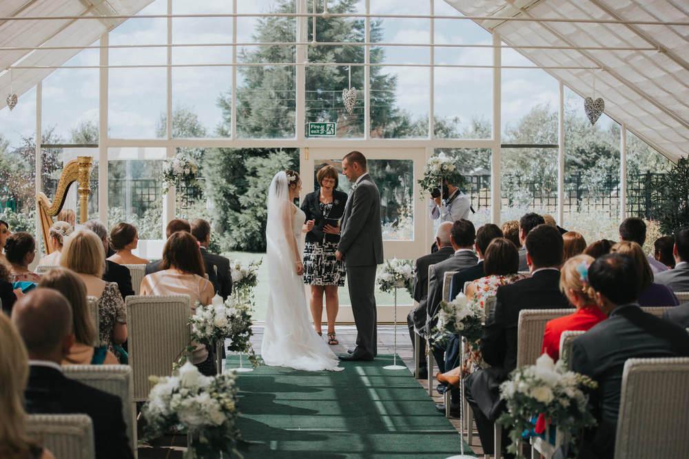 ABBEYWOOD ESTATE WEDDING PHOTOGRAPHER STEPHEN MCGOWAN 40.jpg