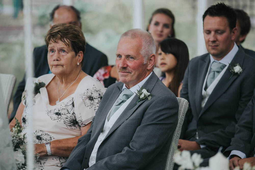ABBEYWOOD ESTATE WEDDING PHOTOGRAPHER STEPHEN MCGOWAN 43.jpg