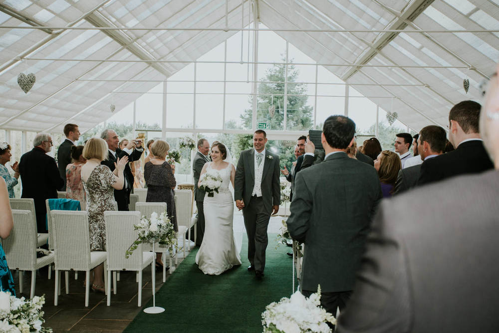 ABBEYWOOD ESTATE WEDDING PHOTOGRAPHER STEPHEN MCGOWAN 51.jpg