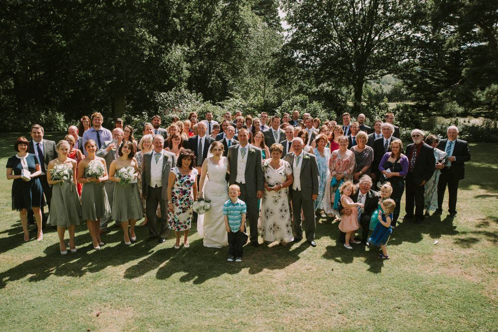 ABBEYWOOD ESTATE WEDDING PHOTOGRAPHER STEPHEN MCGOWAN 59.jpg