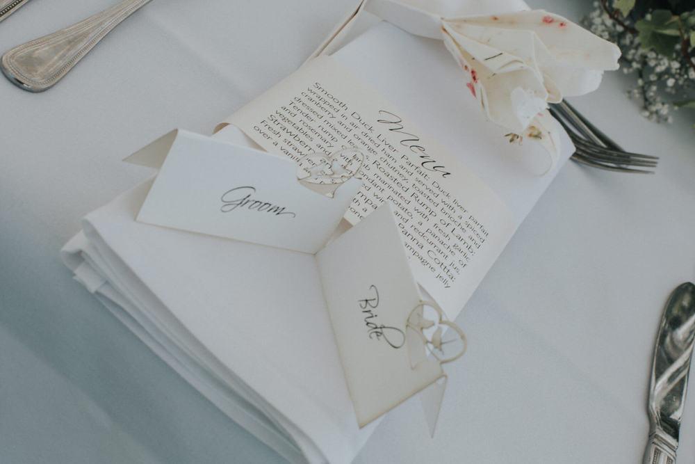 ABBEYWOOD ESTATE WEDDING PHOTOGRAPHER STEPHEN MCGOWAN 63.jpg