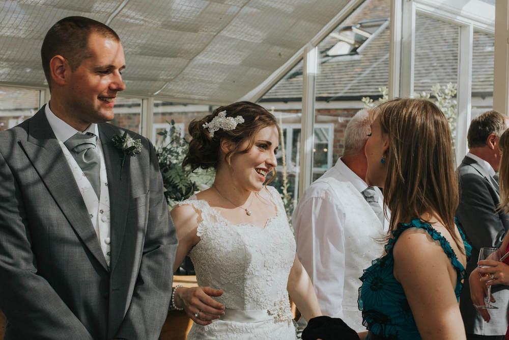 ABBEYWOOD ESTATE WEDDING PHOTOGRAPHER STEPHEN MCGOWAN 74.jpg