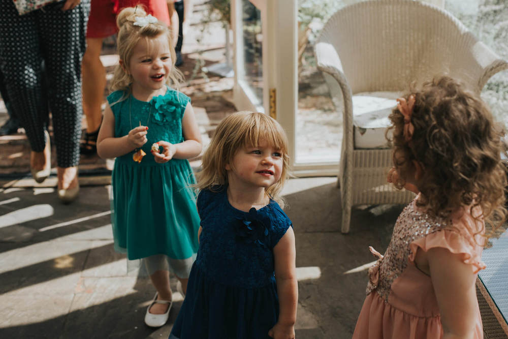 ABBEYWOOD ESTATE WEDDING PHOTOGRAPHER STEPHEN MCGOWAN 75.jpg