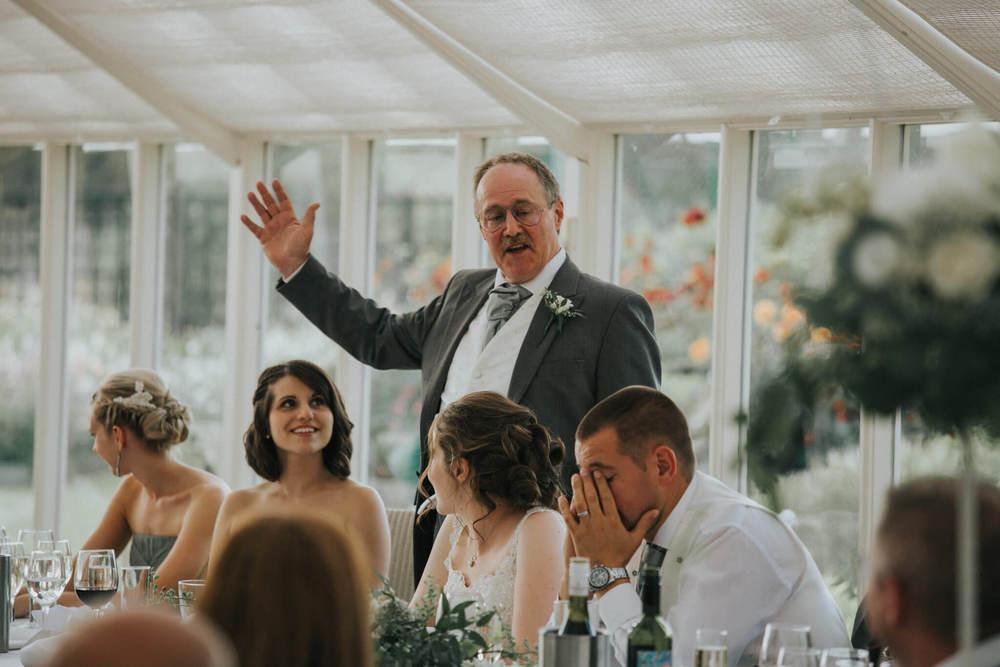 ABBEYWOOD ESTATE WEDDING PHOTOGRAPHER STEPHEN MCGOWAN 83.jpg