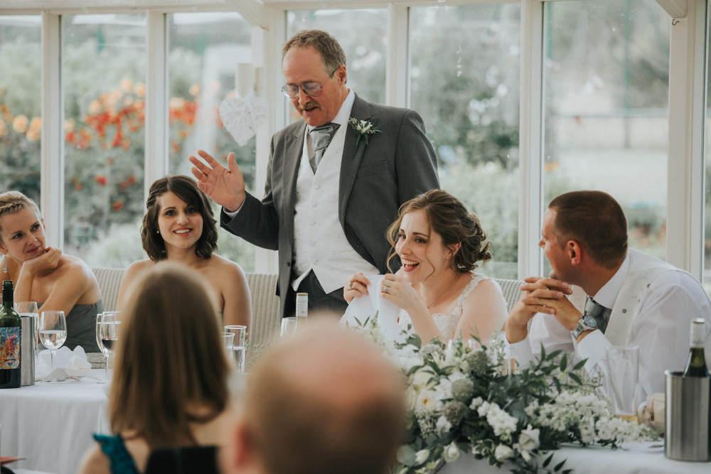ABBEYWOOD ESTATE WEDDING PHOTOGRAPHER STEPHEN MCGOWAN 84.jpg