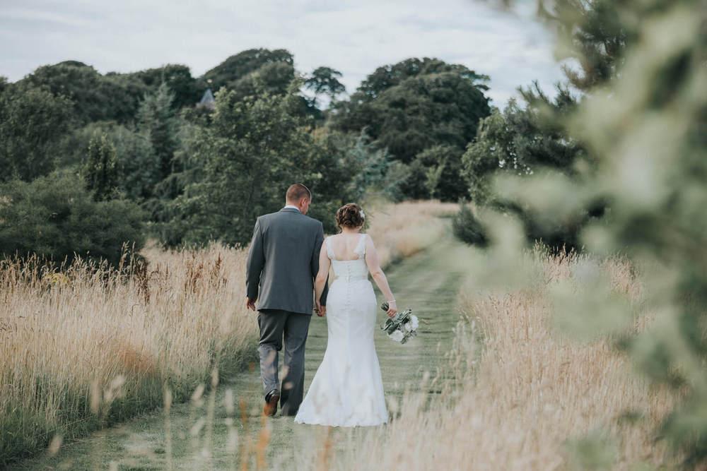 ABBEYWOOD ESTATE WEDDING PHOTOGRAPHER STEPHEN MCGOWAN 91.jpg