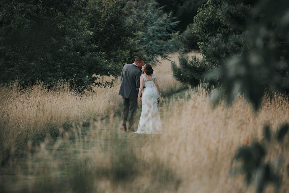 ABBEYWOOD ESTATE WEDDING PHOTOGRAPHER STEPHEN MCGOWAN 93.jpg