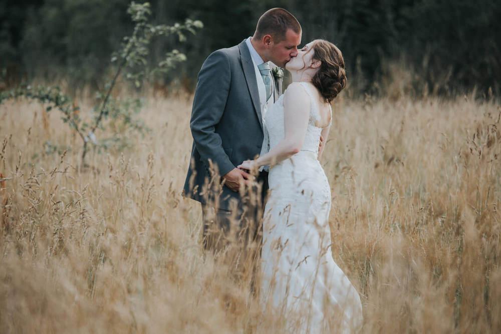 ABBEYWOOD ESTATE WEDDING PHOTOGRAPHER STEPHEN MCGOWAN 95.jpg