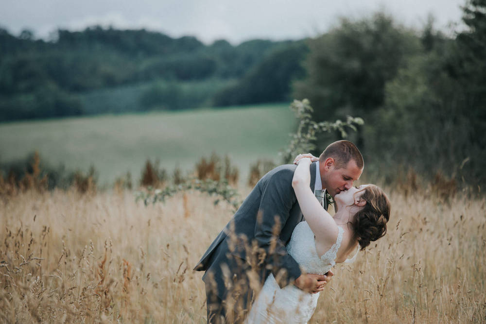 ABBEYWOOD ESTATE WEDDING PHOTOGRAPHER STEPHEN MCGOWAN 97.jpg