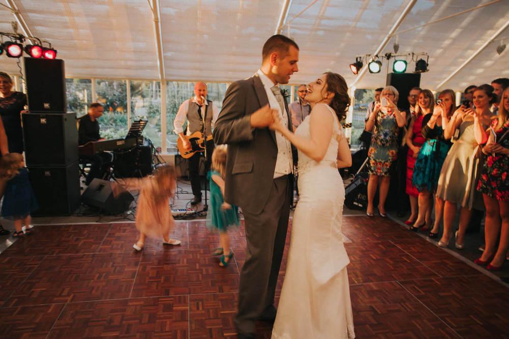 ABBEYWOOD ESTATE WEDDING PHOTOGRAPHER STEPHEN MCGOWAN 101.jpg