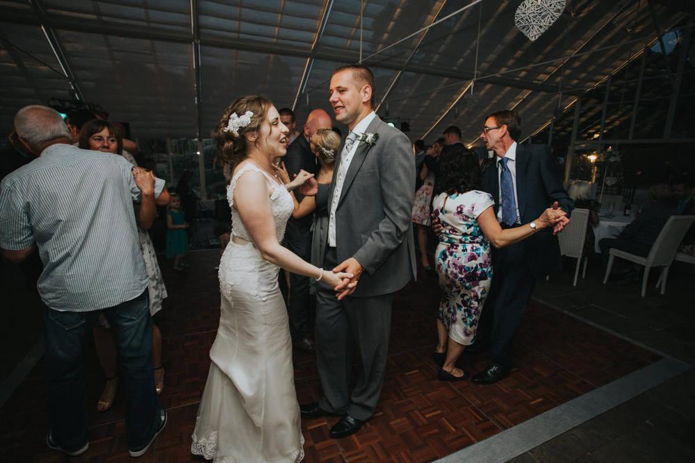 ABBEYWOOD ESTATE WEDDING PHOTOGRAPHER STEPHEN MCGOWAN 104.jpg