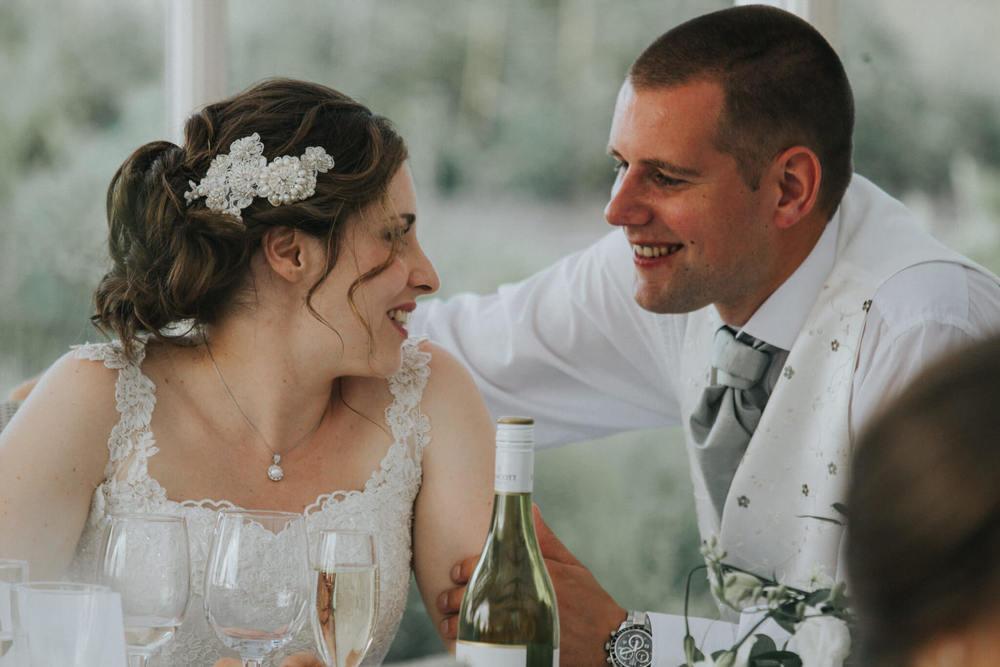 ABBEYWOOD ESTATE WEDDING PHOTOGRAPHER STEPHEN MCGOWAN 111.jpg