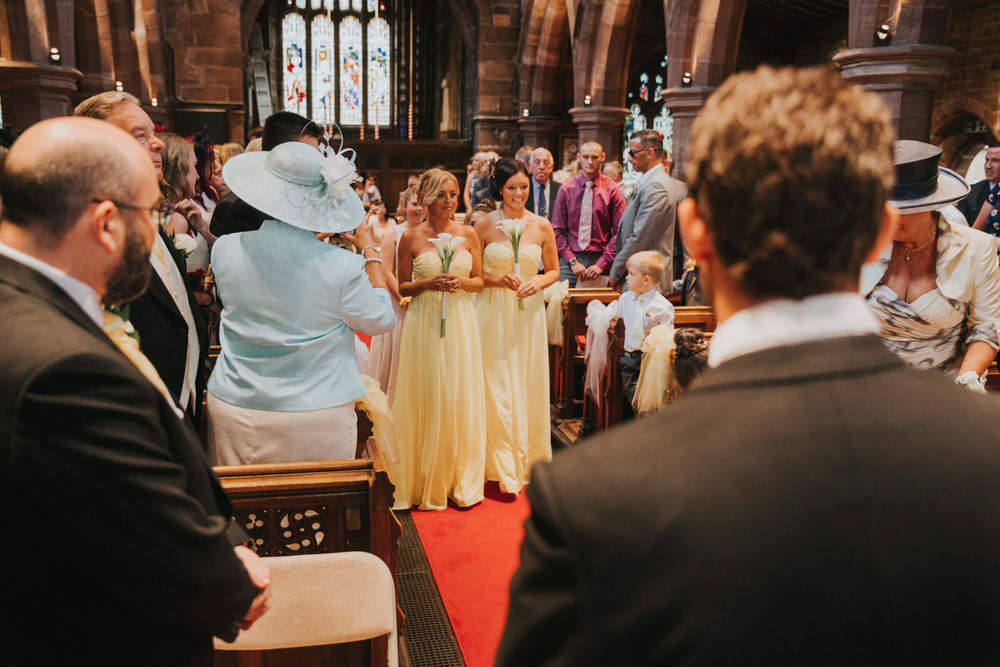 CHESHIRE WEDDING PHOTOGRAPHER STEPHEN MCGOWAN