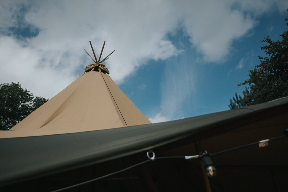 ANNA_JOHNNY_TIPI_WEDDING_STEPHENMCGOWAN 03.jpg