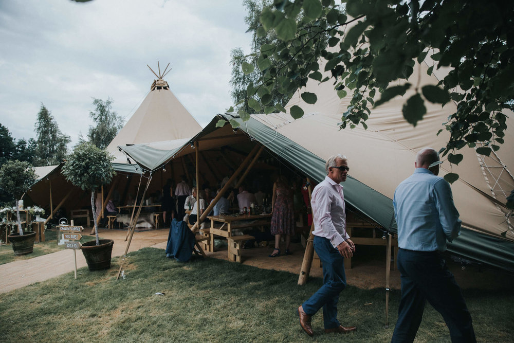 ANNA_JOHNNY_TIPI_WEDDING_STEPHENMCGOWAN 411.jpg