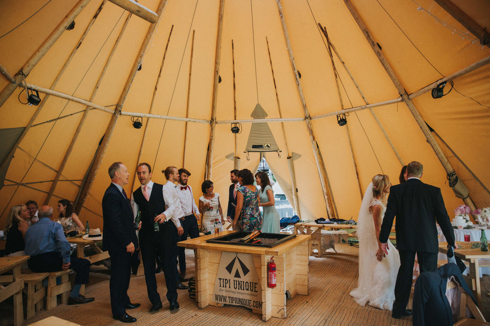 ANNA_JOHNNY_TIPI_WEDDING_STEPHENMCGOWAN 412.jpg