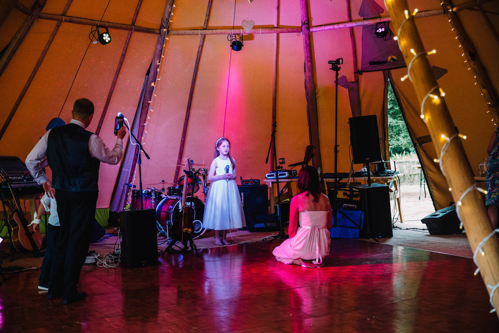 ANNA_JOHNNY_TIPI_WEDDING_STEPHENMCGOWAN 443.jpg