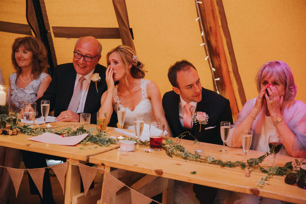 ANNA_JOHNNY_TIPI_WEDDING_STEPHENMCGOWAN 447.jpg