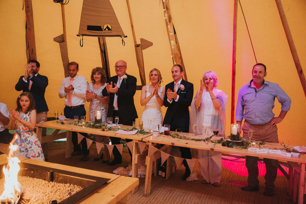 ANNA_JOHNNY_TIPI_WEDDING_STEPHENMCGOWAN 449.jpg
