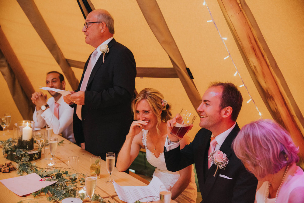 ANNA_JOHNNY_TIPI_WEDDING_STEPHENMCGOWAN 458.jpg