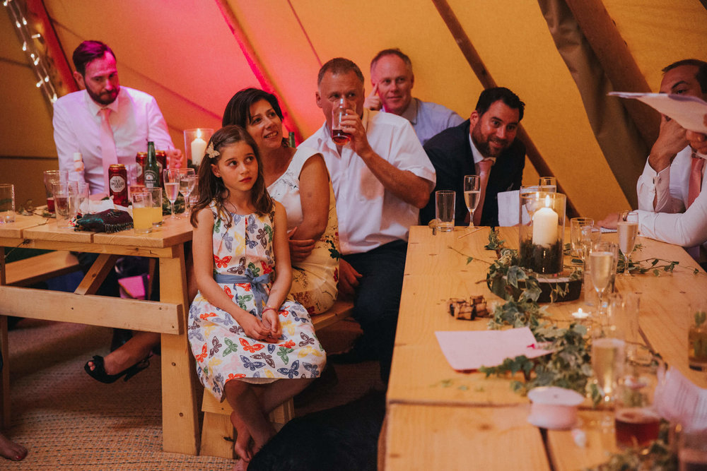 ANNA_JOHNNY_TIPI_WEDDING_STEPHENMCGOWAN 468.jpg
