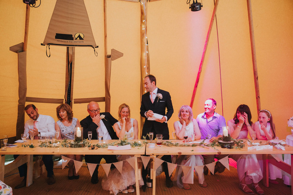 ANNA_JOHNNY_TIPI_WEDDING_STEPHENMCGOWAN 483.jpg